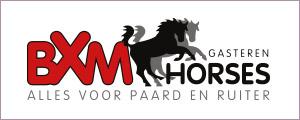 BXM Horses