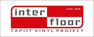 Inter Floor