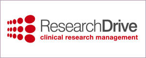ResearchDrive