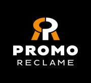 Promo Reclame | Ontwerpbureau