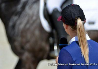 170526_HCE_TalentvdT (113)