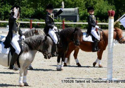 170526_HCE_TalentvdT (199)