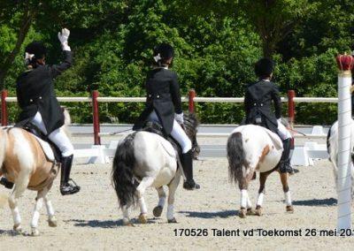 170526_HCE_TalentvdT (203)