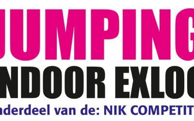 Jumping Indoor Exloo
