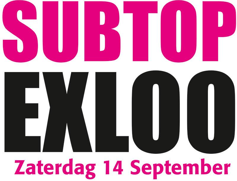 Subtop Exloo