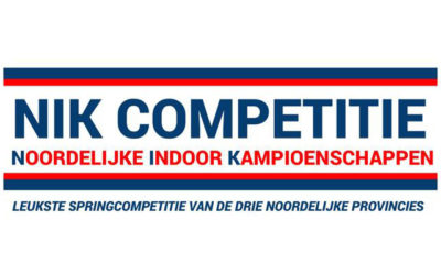 NIK Competitie