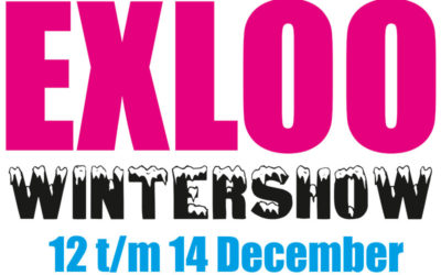 Exloo Wintershow